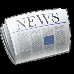 Жіночий журнал: історії, поради, дієти