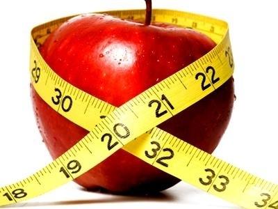 Диета минус 60 скачать бесплатно -- диеты. Похудение как.