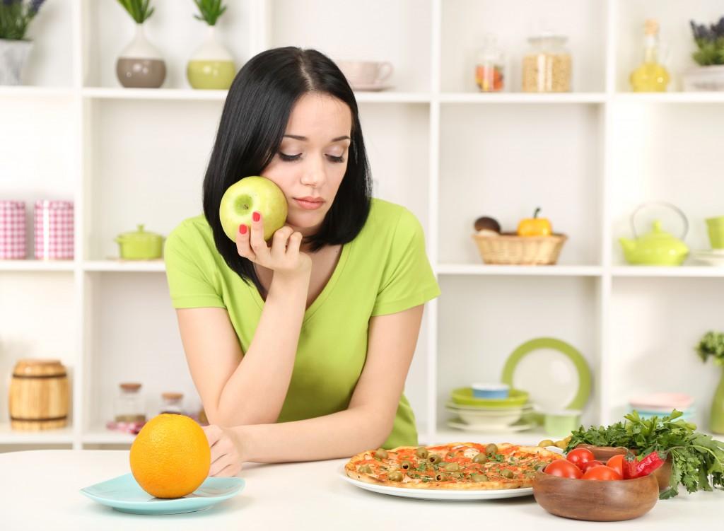 Диет Поможет Всем. Топ-10 самых эффективных диет для похудения
