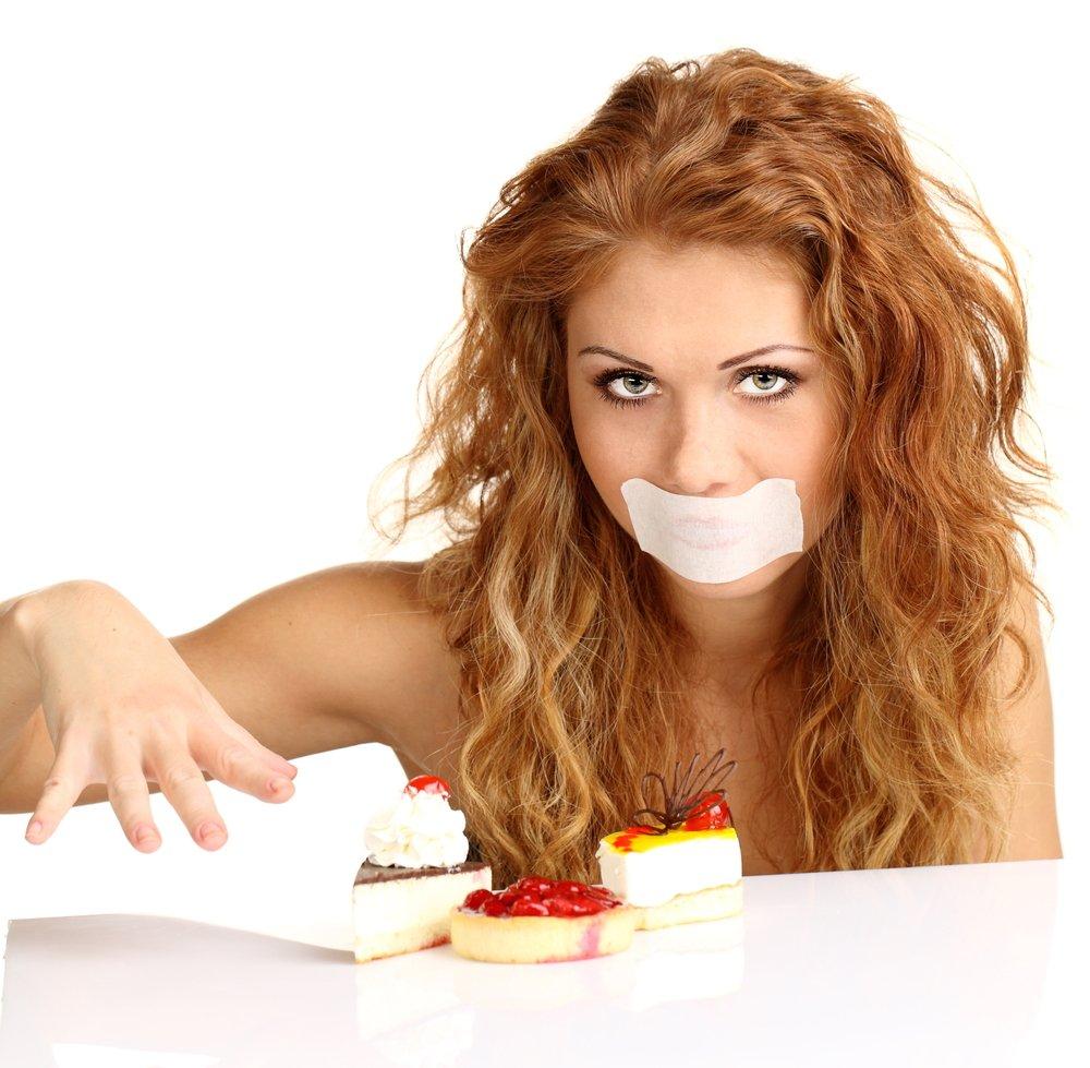 Чем питаться на диете еда во время диеты Диеты