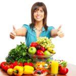 Недорогие и эффективные диеты