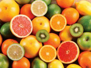 1435656709_citrusovye-frukty