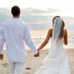 Когда проходит влюбленность: как понять, есть ли у отношений будущее?