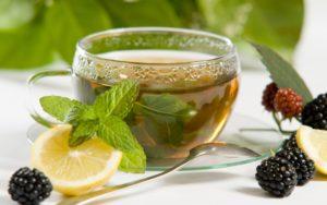 fruits_food_green_tea_1920x1200_46965