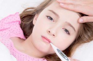 gripp-i-orvi-u-detey_400x260