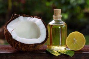 kokosovoe-maslo-dlya-krasoty1