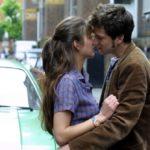 Лучшие французские фильмы про любовь