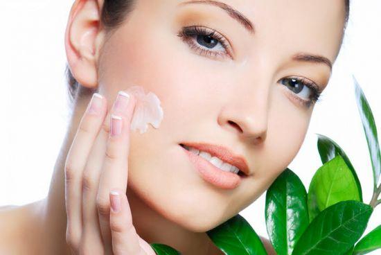 Лосьон с витамином К для устранения синяков и прочих проблем кожи