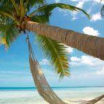 Свадебный тур, Туры во Французскую Полинезию