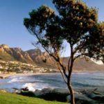 Свадебный тур, Туры в ЮАР (Южную Африку)