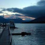Свадебный тур, Туры в Новую Зеландию